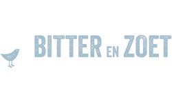 Bitter en Zoet