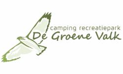 Camping De Groene Valk