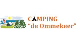 Camping de Ommekeer